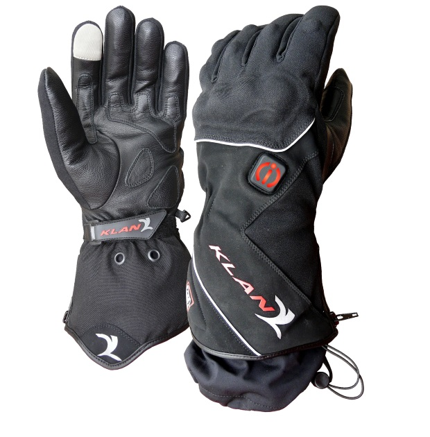 gloves protective gear