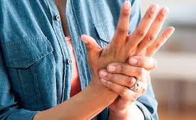 aliviar el dolor de la artritis con semillas de calabaza