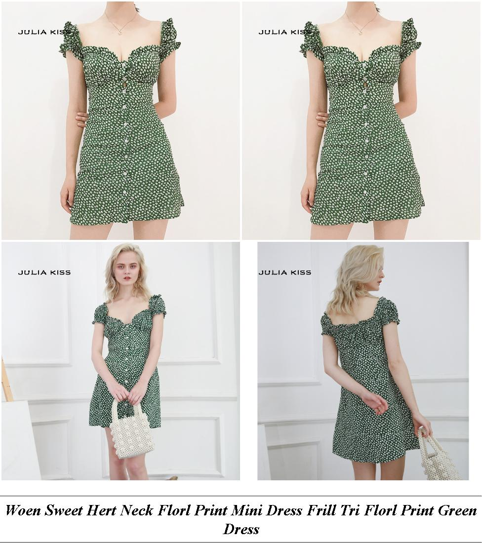 Casual Dresses - Womens Clothes Sale Clearance - Sequin Dress - Buy Cheap Clothes Online