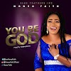 "NEW MUSIC: Nonso Faith - ""You Be God"" (Prod. By Izokeeybeatz) 