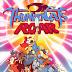 ThunderCats is Back with Roar | ThunderCats Roar!!