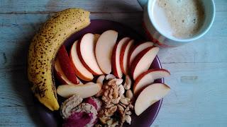 Pequeno-Almoço-Saudável-image2