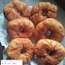 සැමන් ඩෝනට්ස් හදමු (Saman Donuts Hadamu)