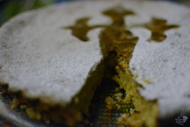 tarta de santiago tererecetas 04