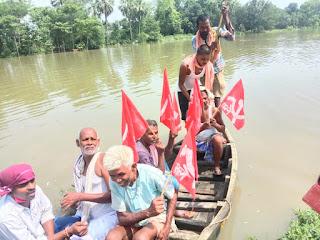 flood-and-no-governance-cpi-ml