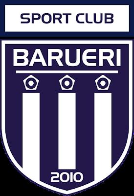 SPORT CLUB BARUERI