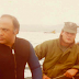 """Η οικονομική """"ασπίδα"""" του Αιγαίου και η απόρρητη αποστολή Θεοφανίδη στα Ίμια το 1974!"""