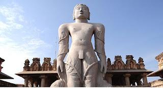ಶ್ರವಣಬೆಳಗೊಳ ಮಾಹಿತಿ Shravanabelagola Information in Kannada Language