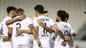 موعد مباراة العين والسد القطري  بتاريخ 15-09-2020 في دوري أبطال آسيا والقنوات الناقلة لها