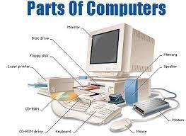 Computer का आविष्कार कैसे हुआ? यह कैसे काम करता है? कंप्यूटर क्या है?