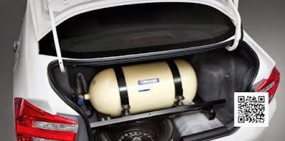 تخفيض 25 % على الرسوم الجمركيه على السيارات التى تعمل بالغاز Natural gas فى مصر
