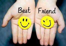 [LATEST] Status For Best Friends Forever