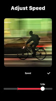Inshot pro mod app screenshot - 8