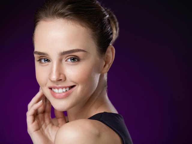 Manfaat Madu untuk Mengecilkan Pori Wajah