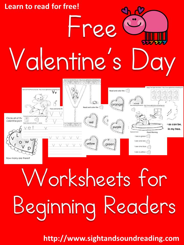 classroom freebies too valentines day worksheets for kindergarten. Black Bedroom Furniture Sets. Home Design Ideas