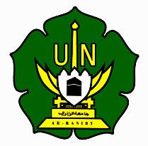 UIN Ar-Raniry Aceh Profil Kampus dan Sejarah Berdiri