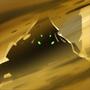 Sand Storm, Dota 2 - Hướng dẫn xây dựng Sandking