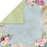 http://www.scrappasja.pl/p20773,cp-fv01-papier-dwustronny-craft-you-design-30-5x30-5-flower-vibes-01.html
