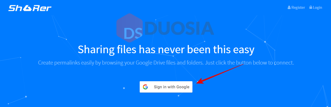 cara mengatasi limit google drive lewat android