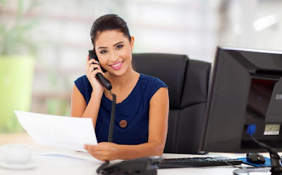 Chief Administrative Officer Job Search