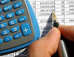 Pengelolaan Keuangan Sekolah