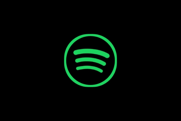 Cara Share Lirik Lagu Spotify
