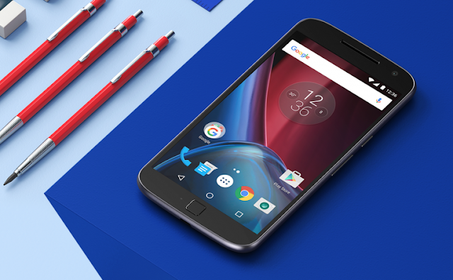 5 reasons not to buy the Moto G4 Plus