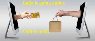 India is going online, why not you? in hindi step by step | delhi technical hindi blog !