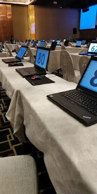 Jasa Sewa Laptop Murah NusantaraEnterprise.co.id