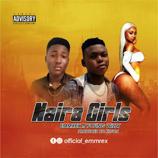 Naira girls Nigeria music.img
