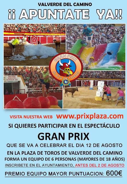 Gran Prix de Valverde