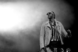 """2 Chainz Announces New Album """"Rap Or Go To The League"""""""