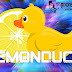 Microsoft alerta sobre malware LemonDuck que visa sistemas Windows e Linux