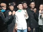 Komunitas Budaya dan Putro Wayah Majapahit Dukung IKBAR, Gus Barra Optimis Menang Pilkada