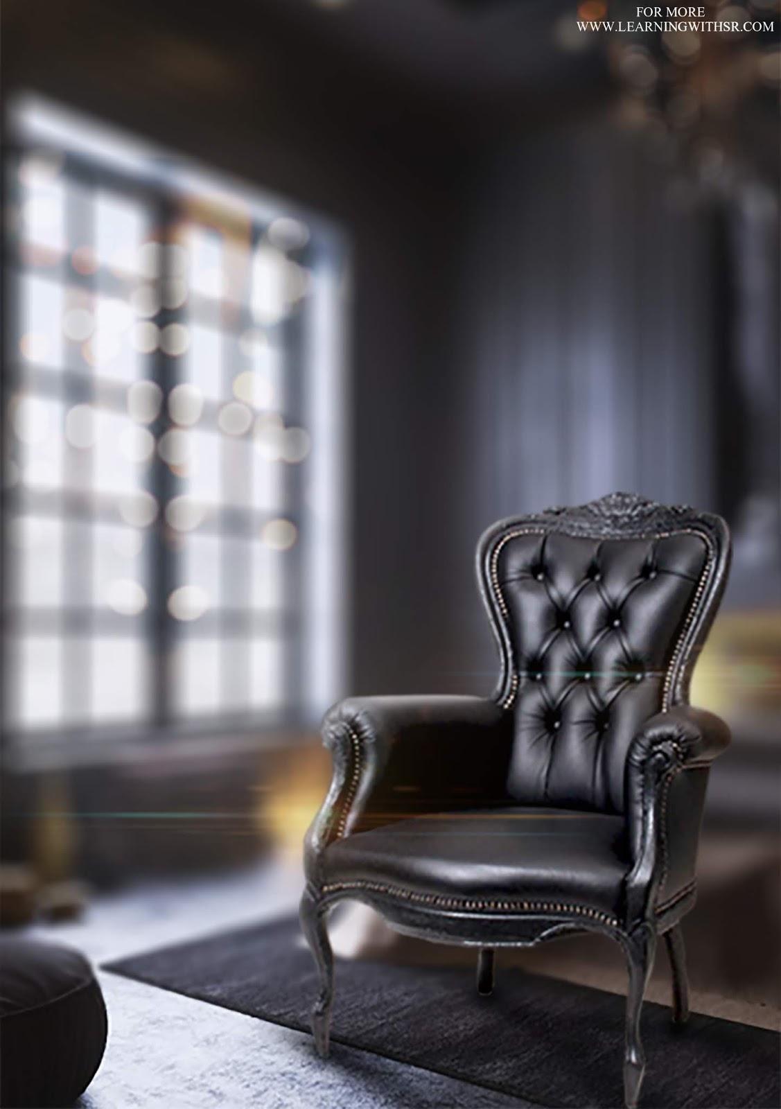 Dark cb backgrounds 2019, new cb background zip file,blur ...