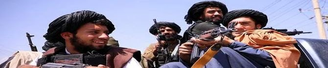 Taliban Expresses Interest In CPEC: Should India Be Worried, Why China Is Reaching Out And What Pakistan Said