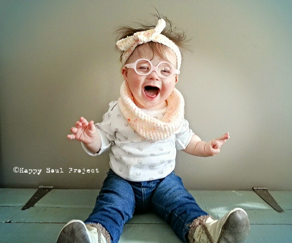 What is Down syndrome? Google Search you will NOT define my
