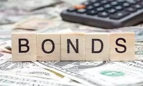 floating rate bond,www.finvestonline.com