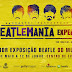 Porto Alegre é a quarta capital brasileira a receber a BeatleMania Experience