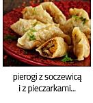 https://www.mniam-mniam.com.pl/2019/09/pierogi-z-soczewica-i-z-pieczarkami.html