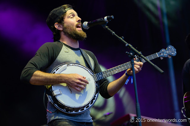 The Avett Brothers at TURF Toronto Urban Roots Festival September 18, 2015 Photo by John at One In Ten Words oneintenwords.com toronto indie alternative music blog concert photography pictures