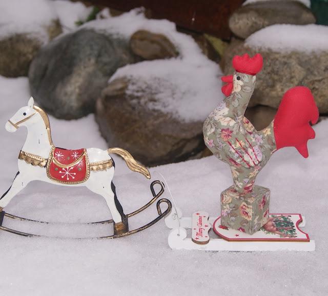 петух, текстильный петух, новогодний сувенир, петух сувенирный, подарок на новый год, огненный петух, петух 2017