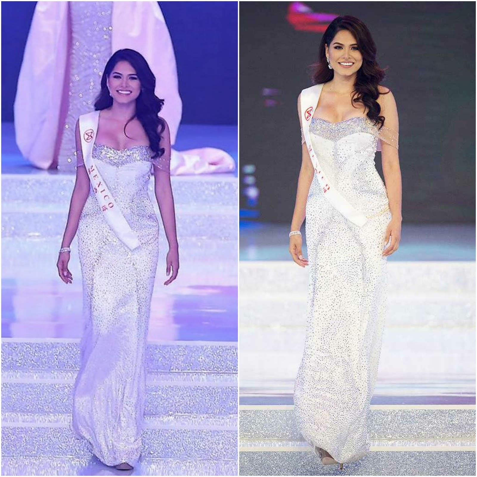 Dự đoán Miss Grand slam 2017 Mexico_Collage_Fotor
