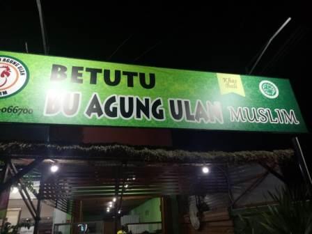 betutu halal di denpasar