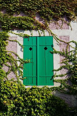 giverny_monet_casa_e_jardins