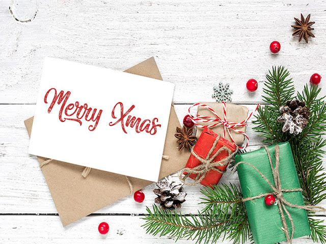Christmas pictures HD free download