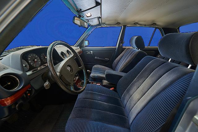 ¿Cómo funciona la tecnología para conductores con discapacidad auditiva de Hyundai?