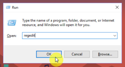 Cara Menampilkan Detik Jam Di Windows 10
