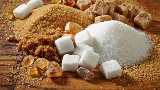 Pengertian, Sumber dan Fungsi Gula bagi Tubuh