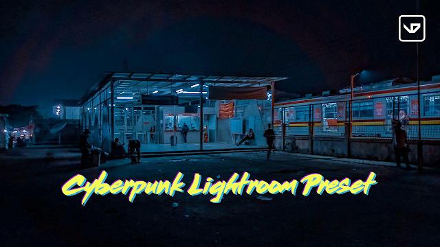 preset cyberpunk, preset xmp, lightroom preset mobile, preset dng, cyberpunk 2077